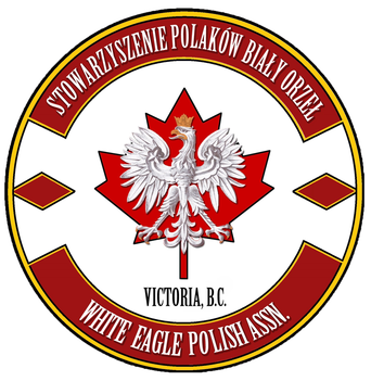 White Eagle Polish Association