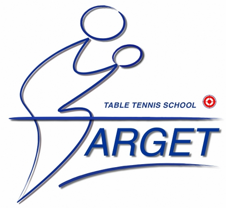 Target Table Tennis School